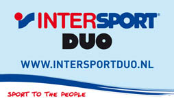 intersport-duo-small